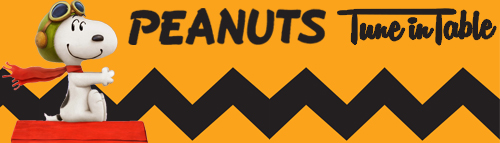 File:Peanuts Tune in Table.jpg