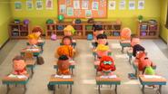 Class room3