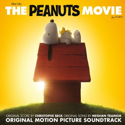 File:The Peanuts Movie Soundtrack.jpg