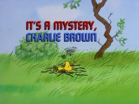 225px-Its a mystery charlie brown title card