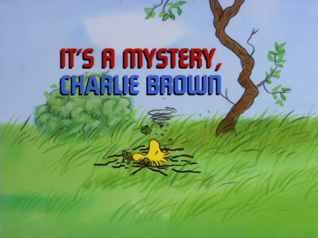 File:225px-Its a mystery charlie brown title card.jpg