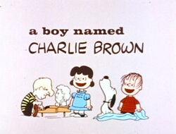 1963BoyNamedCharlieBrown