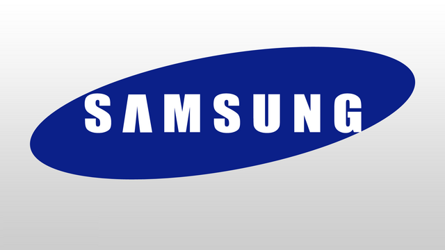 File:SamsungLogo.png