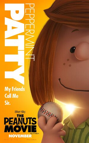 File:The Peanuts Movie Peppermint Patty poster.jpg