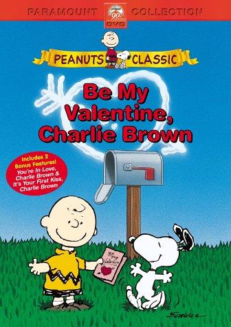 File:BeMyValentineCharlieBrown DVD 2003.jpg