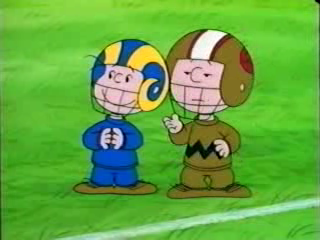 File:Cb linus football.png