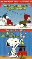 SnoopyDoubleFeature6