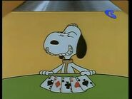 What A Nightmare, Charlie Brown! 2 3 - YouTube18