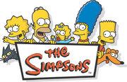 Simpsons-logo-1-