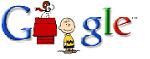 File:Search logo.png