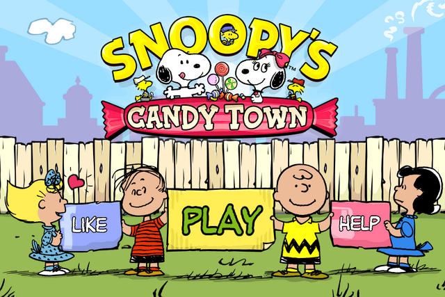 File:Snoopy's Candy Town Hack Unlimited Coins Unlimited Money.png