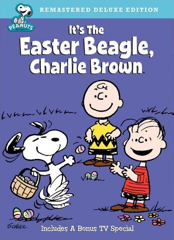 File:ItsTheEasterBeagleCharlieBrown DVD 2008.jpg