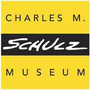 SchulzMuseumLogo-1-