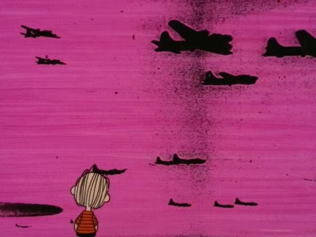 File:What Have We Learned, Charlie Brown (12).JPG
