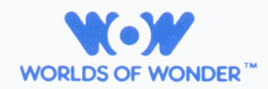 File:Worlds-Of-Wonder-Logo.png