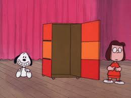 File:Snoopymagictrick.jpg