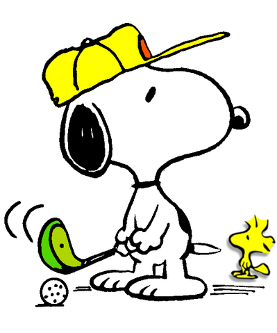File:Woodsnoopy.png