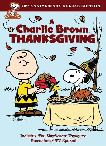 File:Charlie Brown Thanksgiving DVD 2013.jpg