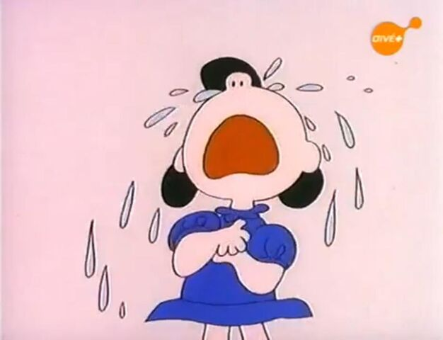 File:Lucycrying.jpg
