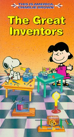 File:The Great Inventors VHS.jpg