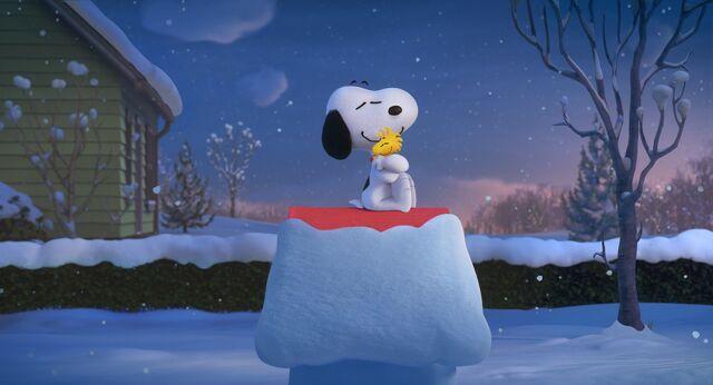 File:PeanutsMovie1.jpg