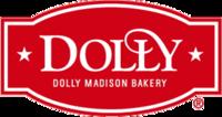 File:Dolly Madison Bakery logo.png