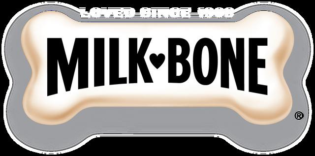 File:MilkBoneLogo.png