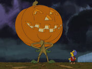 Grand-pumpkin-simpsons