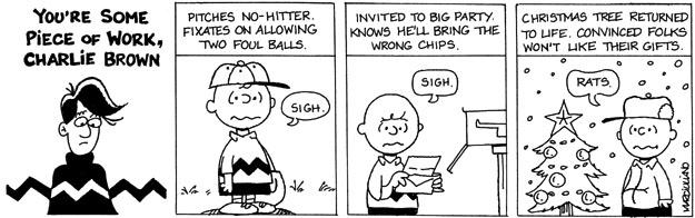 File:Peanuts-2.jpg