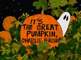 GreatPumpkin-titlecard