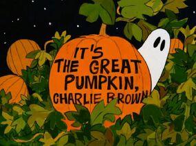 GreatPumpkin-titlecard.jpg