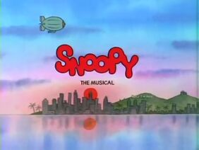 Title-SnoopyTheMusical