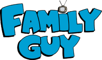 File:Family Guy Logo-1-.png