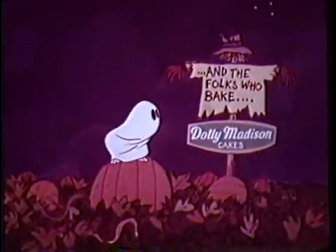 File:Its the Great Pumpkin Charlie Brown Dolly Madison.png