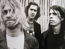 Nirvana-old-640-80