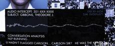 1x22 - Carlson
