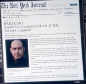 NYJournal 2x05 10