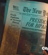 NYJournal 2x16