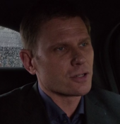 POI - Mark Pellegrino