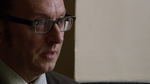 POI 0105 Finch.png