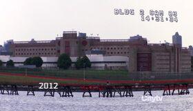 Rikers Penitentiary.jpg