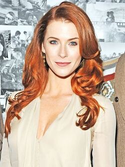 BridgetRegan.jpg