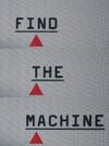 POI 0405 Find the Machine