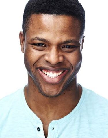winston dukewinston duke age, winston duke, winston duke imdb, winston duke facebook, winston duke wiki, winston duke biography, winston duke basketball, winston duke taille, winston duke actor height, winston duke instagram, winston duke portadown, winston duke law and order, winston duke movies, winston duke twitter, winston duke mckenzie, winston duke the messengers, winston duke richardson, winston duke law and order svu, winston duke yale, winston duke dominic