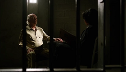 1x09 - Moretti with Carter.png