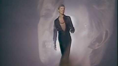 David Bowie - Heroes