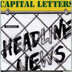 Capital letters200
