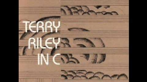 In C by Terry Riley - original recording - Part 1