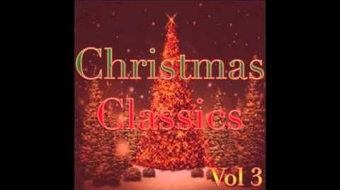 Christmas Night In Harlem - Paul Whiteman & His Orchestra