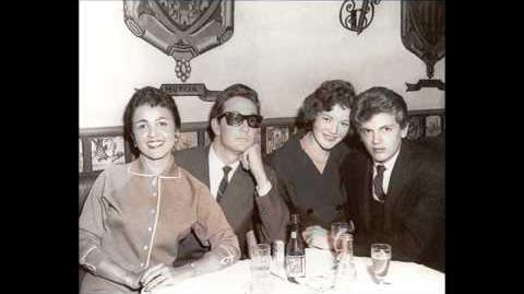 Peelenium 1957